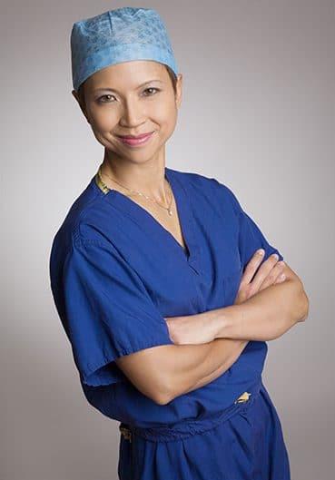 cc_kat_scrubs_surgeon