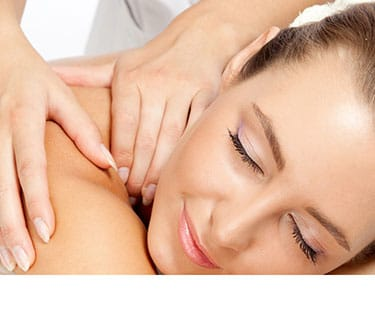spa-treatments-homepage