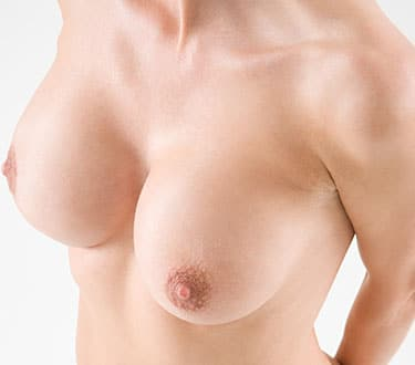 surgical-breast-breast-reconstruction