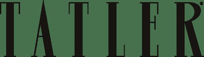 Tatler Logo