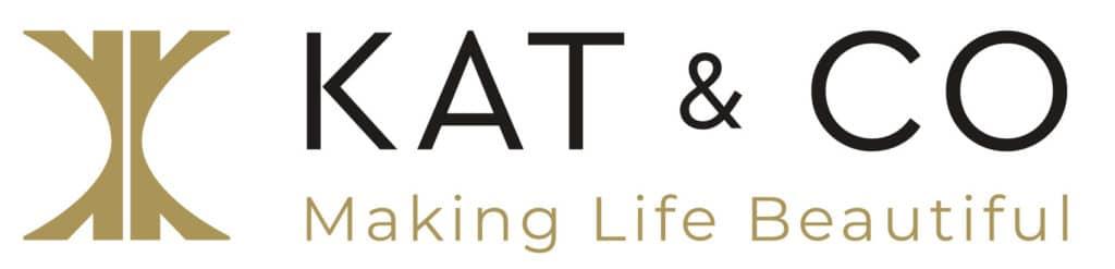 Kat and Co Making Life Beautiful