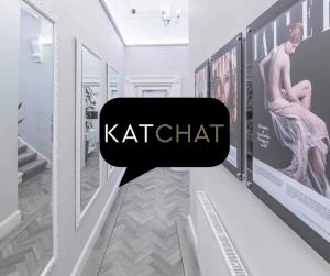 Kat Chat