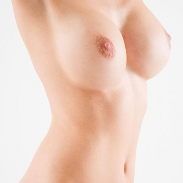 breast_enlargement_procedure