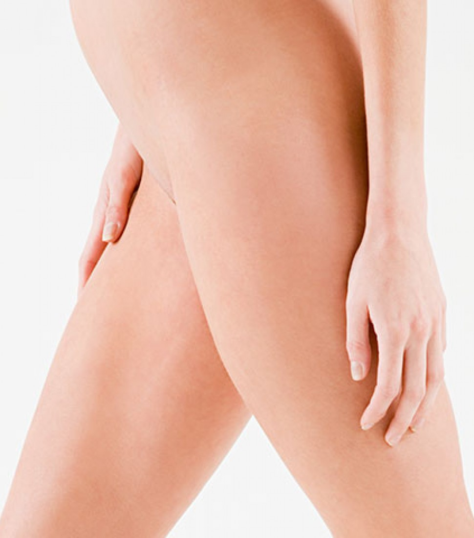 cc_kat_non-surgical_laser_hair_removal