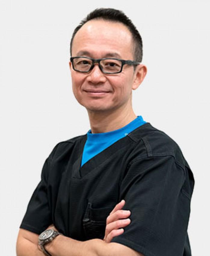 haw_kat_doctor
