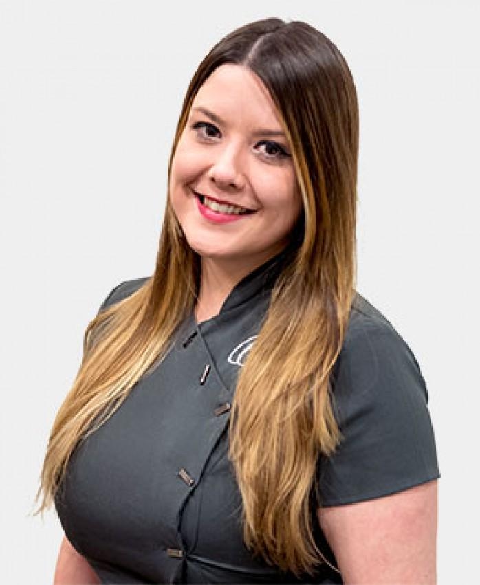 sarah_barratt_receptionist