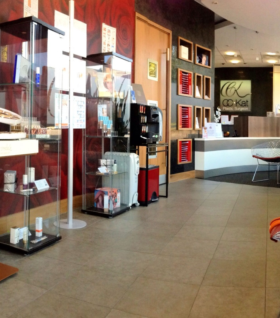 cc_kat_clinic_interior
