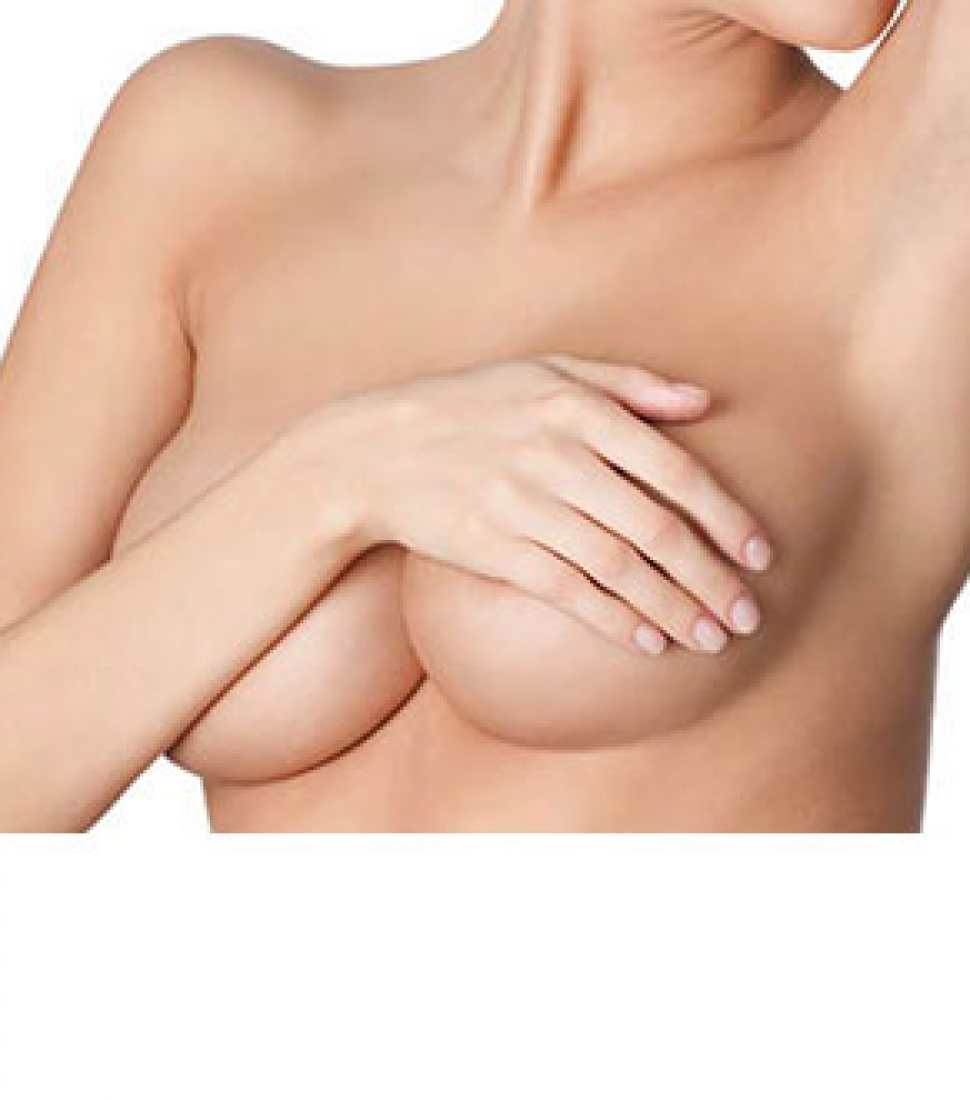 breast_enlargement_homepage
